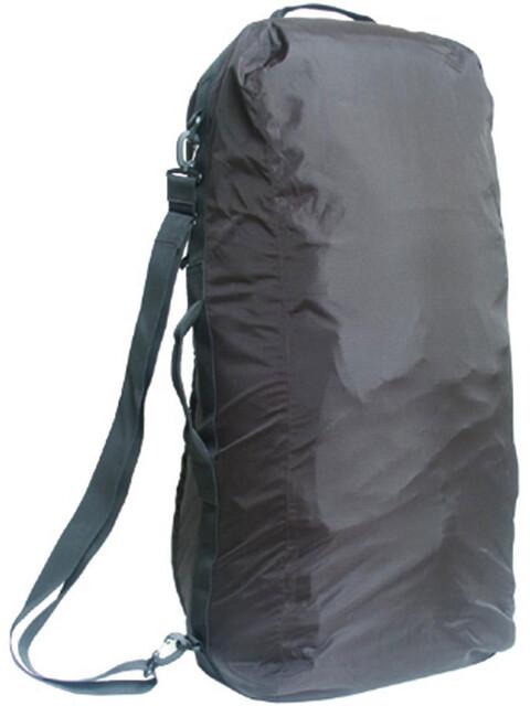 Sea to Summit Pack Converter Pack Cover/Duffel Bag Medium black